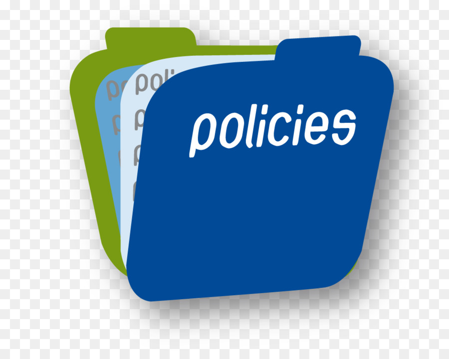 Download Free png Policy Computer Icons Business Guideline Employee.