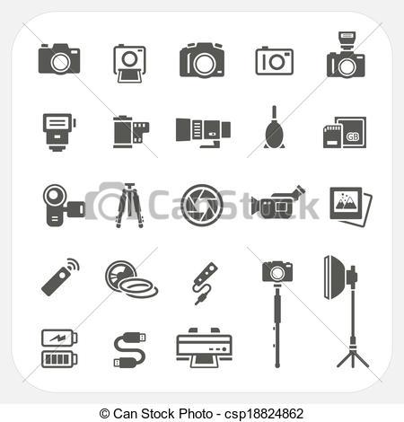 Handycam Vector Clip Art EPS Images. 41 Handycam clipart vector.