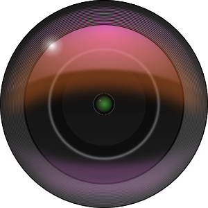 Take a Picture from Free Camera Clip Art.