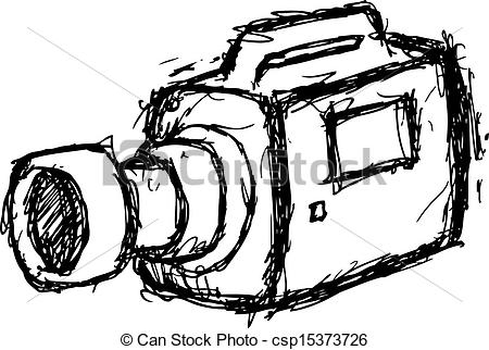 Handycam Stock Illustrations. 65 Handycam clip art images and.