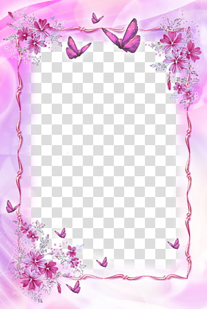 Handfasting transparent background PNG cliparts free.