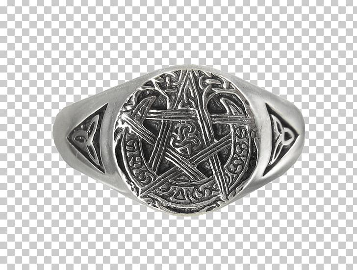 Wedding Ring Wicca Wedding Ring Handfasting (Neopaganism.