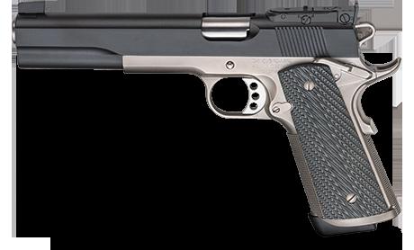 Grand Junction Firearms.