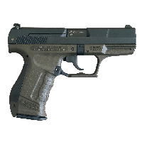 Download Gun Free PNG photo images and clipart.