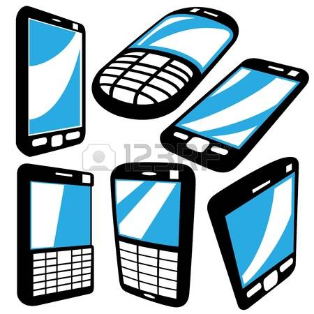 5,341 Handheld Stock Vector Illustration And Royalty Free Handheld.