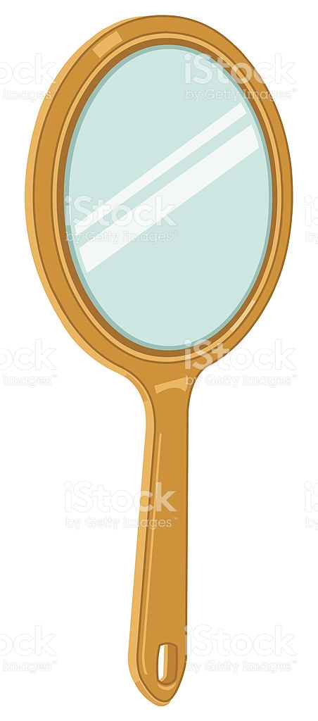Mirror Clipart & Mirror Clip Art Images.