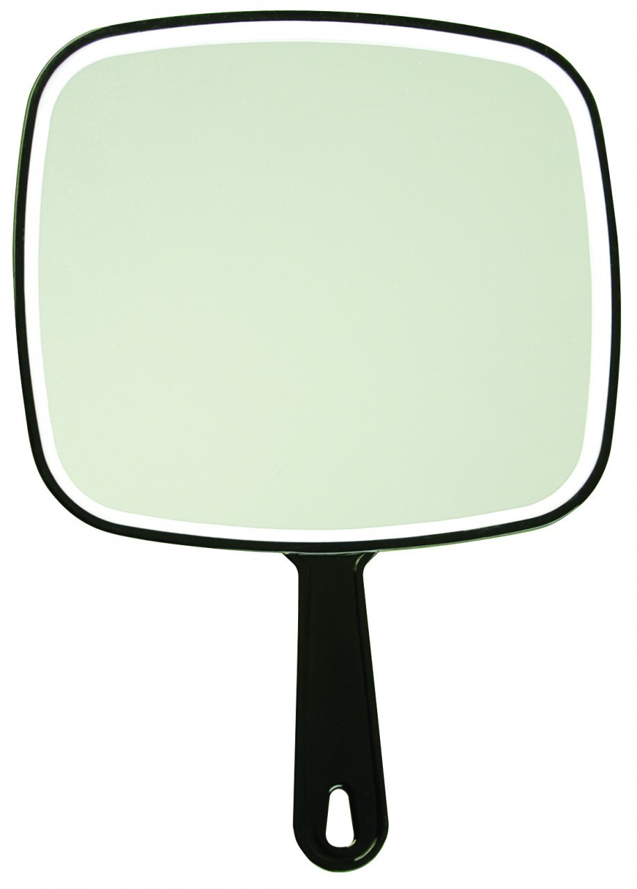 Mirror Clipart & Mirror Clip Art Images.
