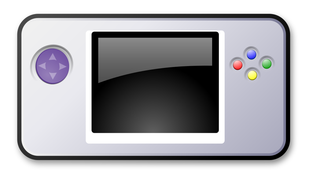File:Handheld game console.svg.