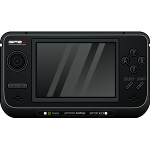 handheld game console clipart, cliparts of handheld game console.