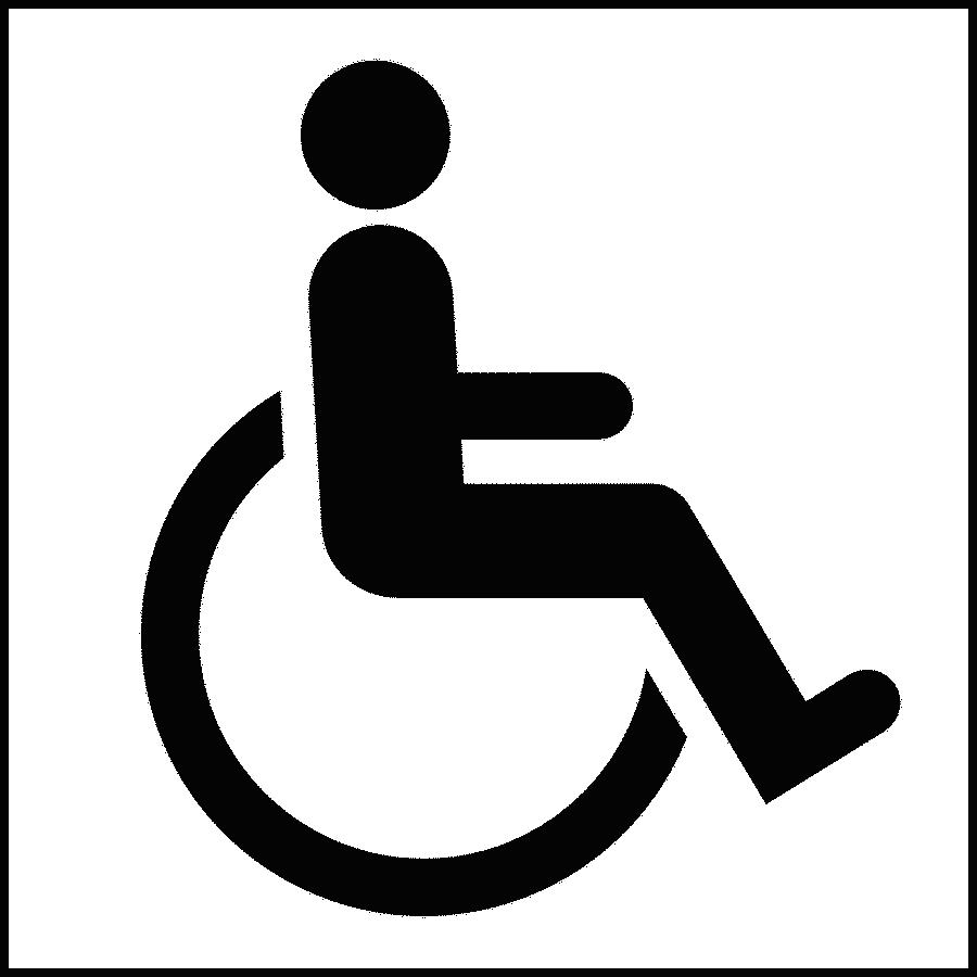 Free Handicapped Cliparts, Download Free Clip Art, Free Clip.