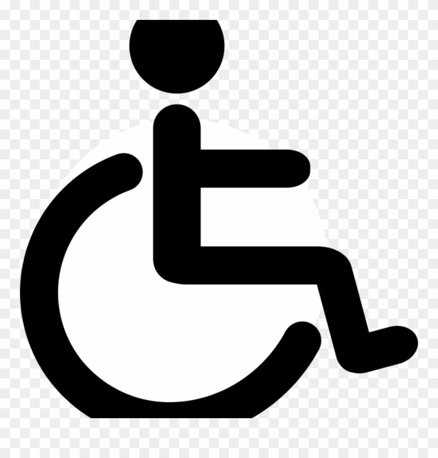 Wheelchair Clipart Search Results For Wheelchair Clipart.