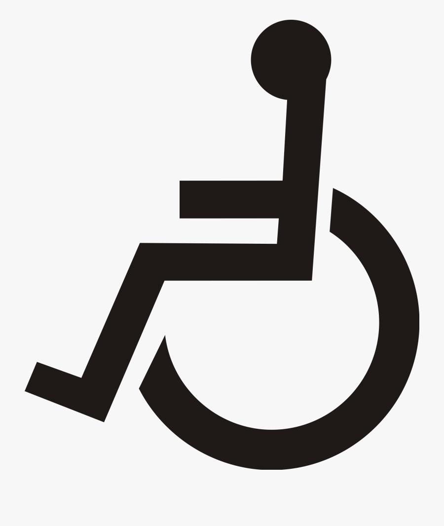 Handicap Png.