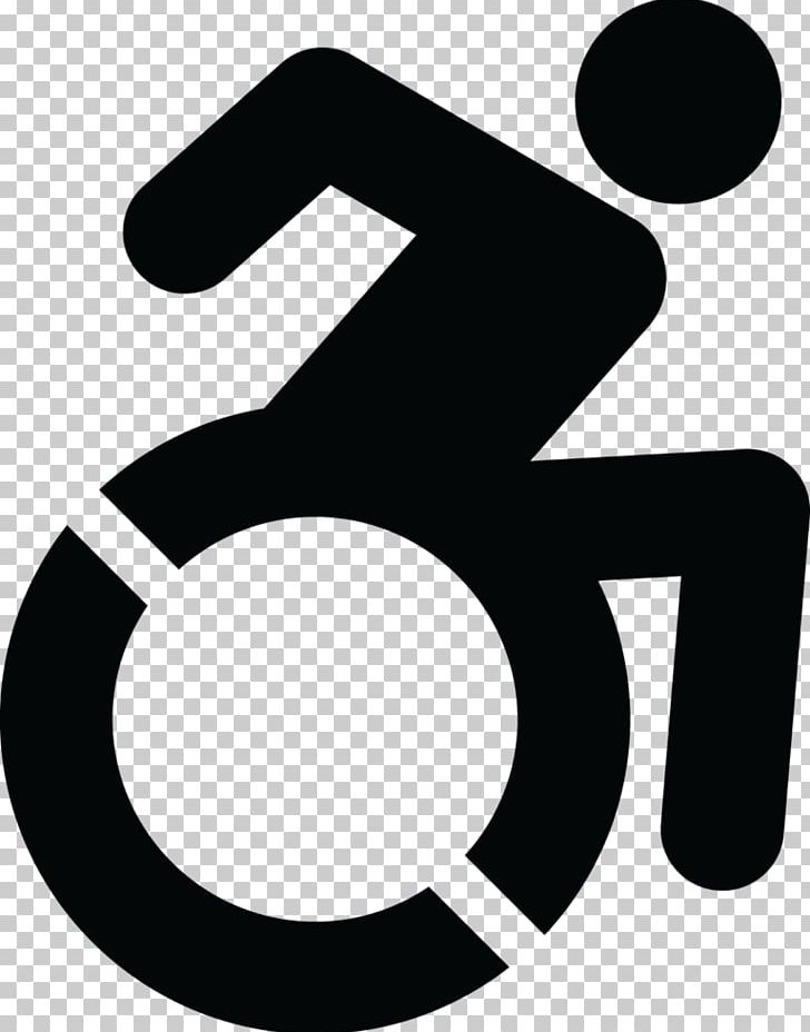 Accessibility International Symbol Of Access Disability Wheelchair.