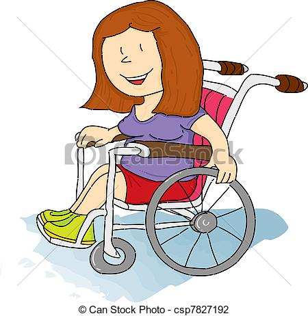 Handicapped Stock Illustrations. 4,255 Handicapped clip art images.