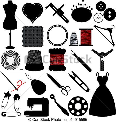 Handicraft Stock Illustrations. 6,955 Handicraft clip art images.