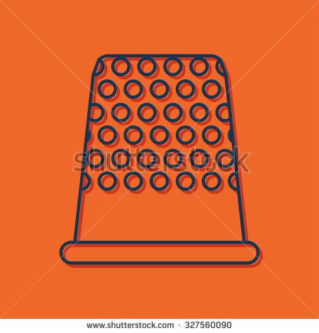 Handicraftsman Stock Vectors & Vector Clip Art.