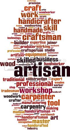 341 Handicraftsman Stock Vector Illustration And Royalty Free.