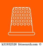 Handicraftsman Clipart EPS Images. 24 handicraftsman clip art.