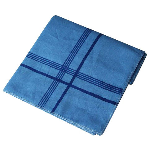 Handkerchief PNG Image Transparent Background.
