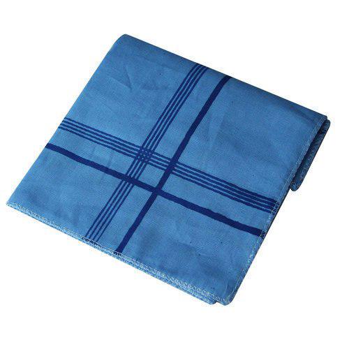 Handkerchief PNG Image Transparent Background.