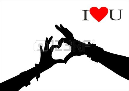 3,519 Hand Kiss Stock Illustrations, Cliparts And Royalty Free.