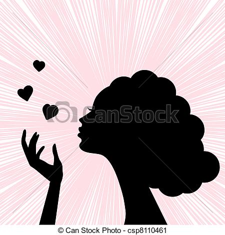 Hand kiss Vector Clip Art EPS Images. 2,734 Hand kiss clipart.