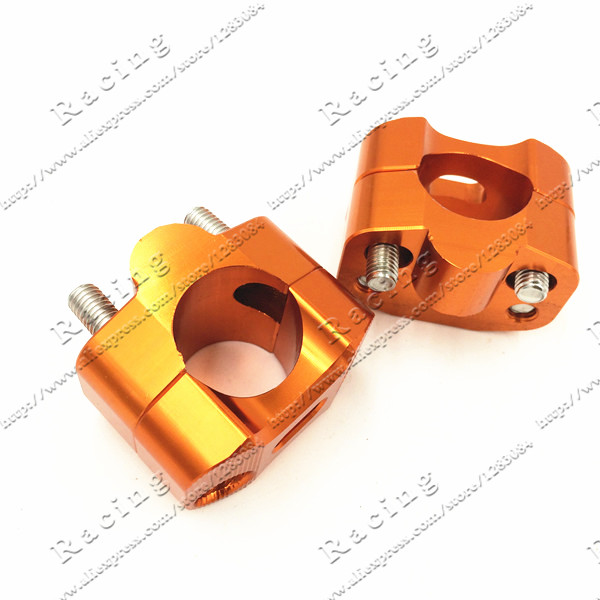 Compare Prices on Ktm Handle Bar Clamp.