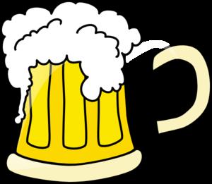 Beer Handle Clip Art at Clker.com.