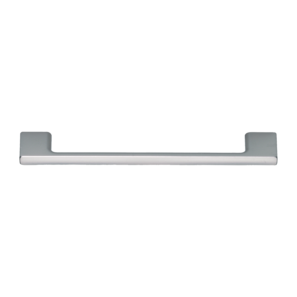 Handle PNG Free Download.