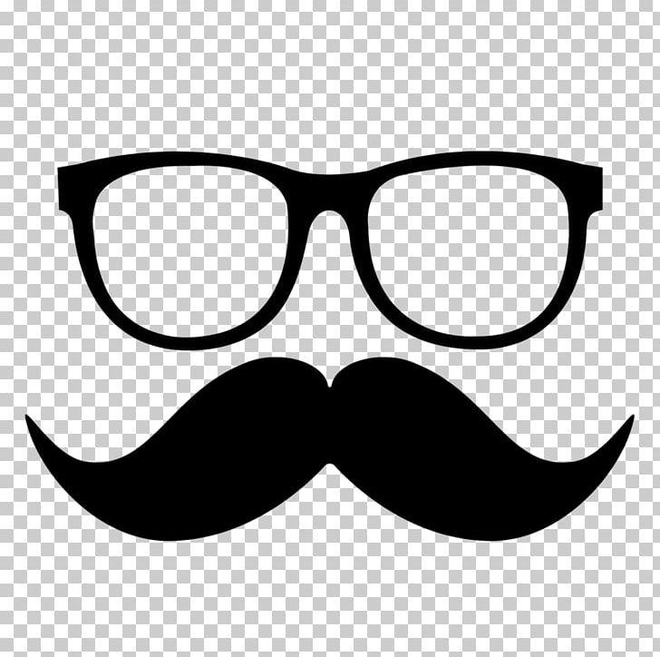 World Beard And Moustache Championships Movember Handlebar.