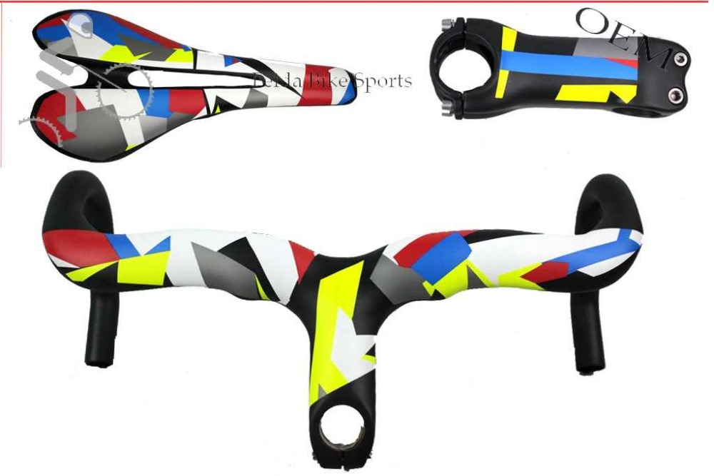 Online Buy Wholesale custom bicycle stem from China custom bicycle.