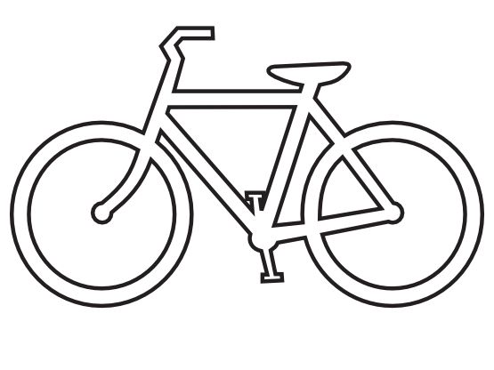 1000+ images about Bicycle Printables on Pinterest.