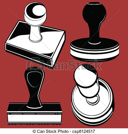 Rubber handled Vector Clip Art Royalty Free. 1,625 Rubber handled.