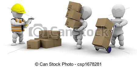 Handler Stock Illustrations. 107,422 Handler clip art images and.