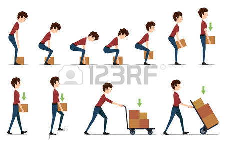 182,819 Moving Stock Vector Illustration And Royalty Free Moving.