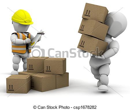 Handling Stock Illustrations. 109,015 Handling clip art images and.