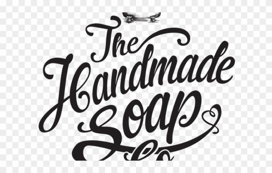 Company Logos Clipart Soap.