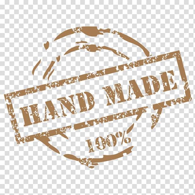 Craft Organic Body Shop Factory Hewlett.