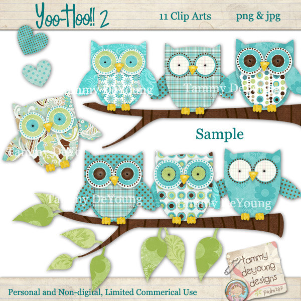 1000+ images about Paper Crafts: Owls on Pinterest.
