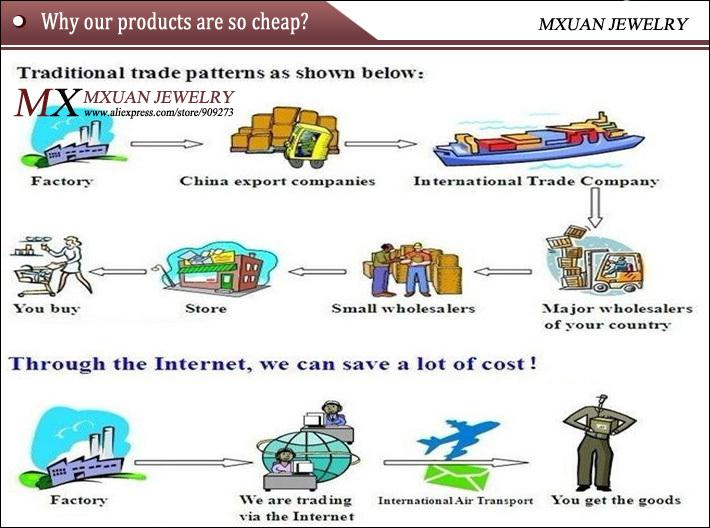 Chains Wholesaler Agogogo Sells 2013 Influx Of Women Newest.