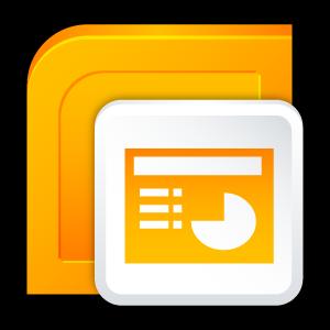 Digital Scrapbooking Made Easy: Creating Handouts In PowerPoint.