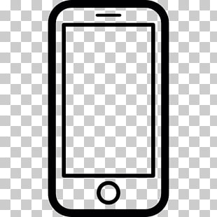 184 handphone PNG cliparts for free download.