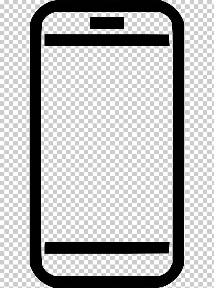 IPhone Computer Icons Smartphone Telephone, handphone.