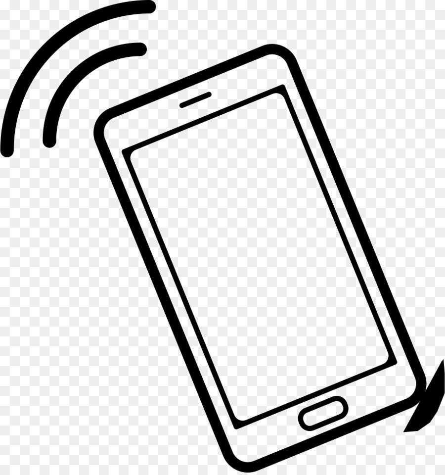 Phone Cartoon clipart.