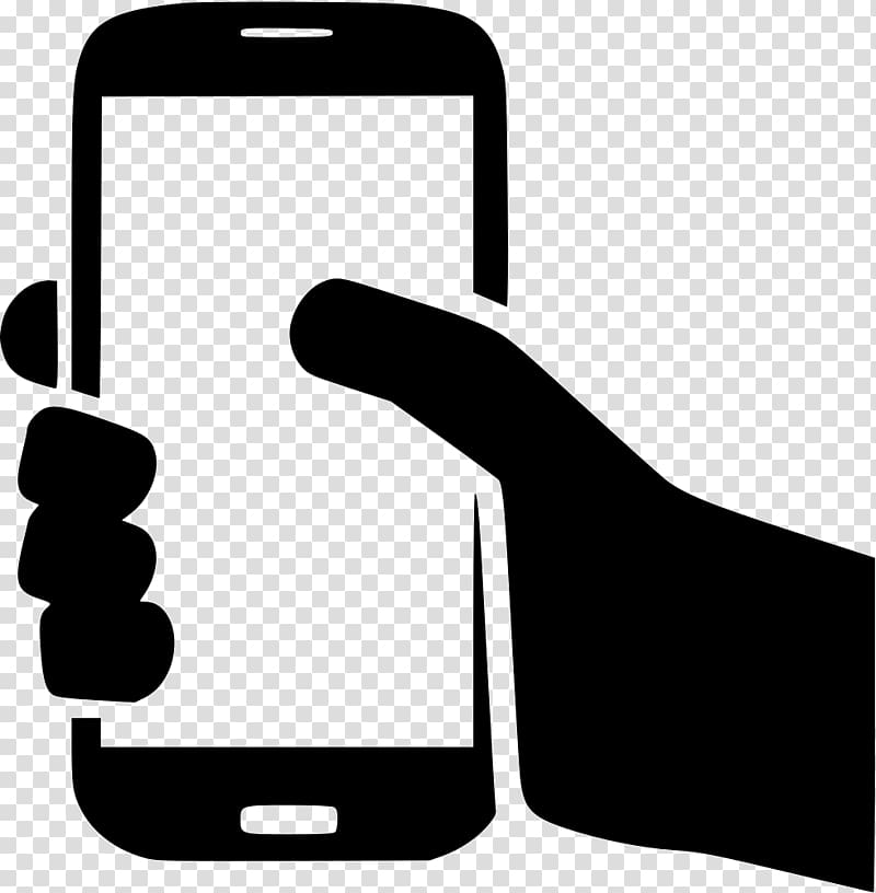 Computer Icons Samsung Galaxy iPhone Smartphone Handheld.