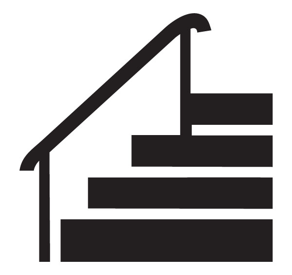 Stairs Clipart & Stairs Clip Art Images.