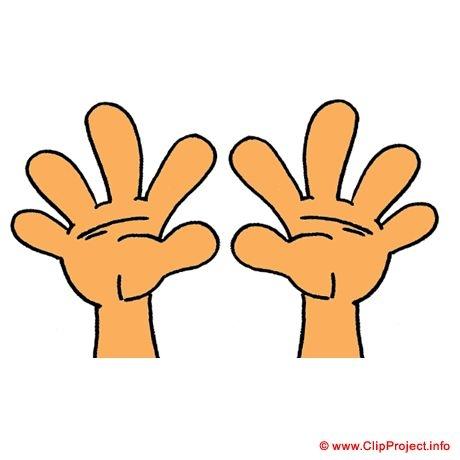 Hands images clip art.