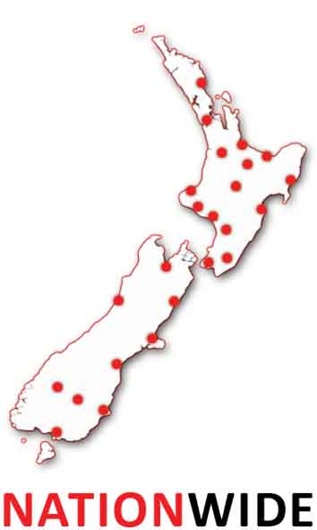 Cellular Specialists, New Zealand's leading hands free car kits.