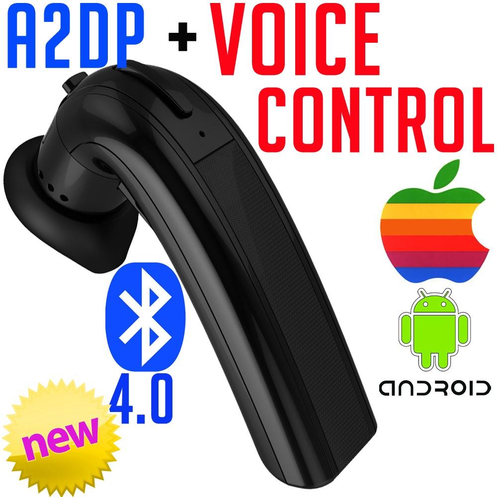 BlueAnt Q3i Bluetooth Wireless Hands.