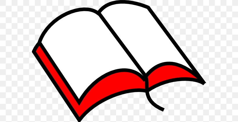 Black And White Book Free Content Clip Art, PNG, 600x423px.